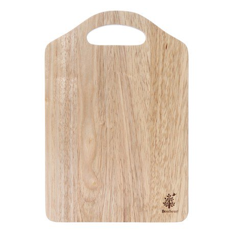 ボヌールのカッティングボードはアウトドアやキャンプにもおすすめのコンパクトなまな板です。